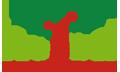 logo-baobab